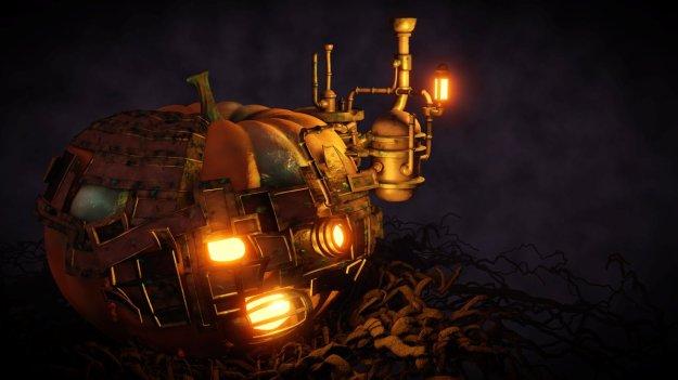 steampunk_halloween_pumpkin_by_ristridyn-d4eaxsh.png